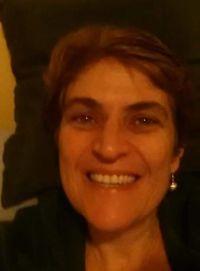Ana Luiza da Gama e Souza