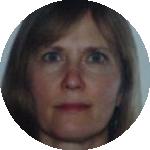 Profile of Anna Snyder