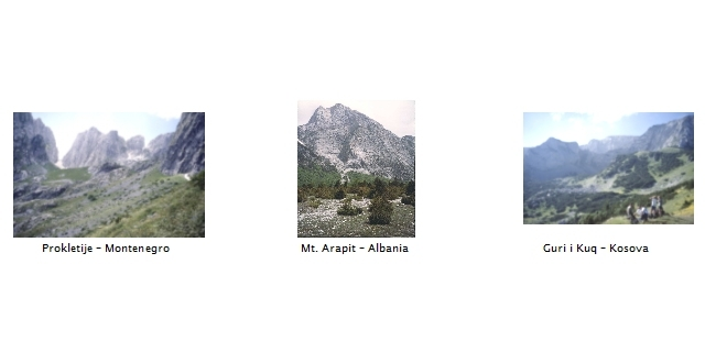 3 scenic pictures