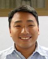 Christian Pangilinan