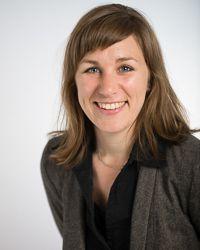 Corinna Jentzsch