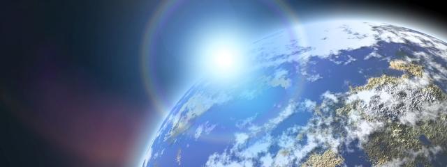 EarthFromSpaceSm
