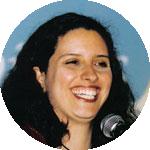 Profile of Ganzalez