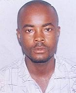 Ibrahim Kamara