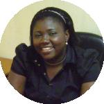 Profile of Isioma Kemakolam
