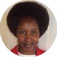 Profile of Mary Odhiambo