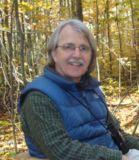 profile of Pat Coy