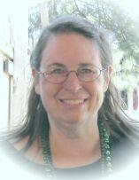 profile of Rachel Trueblood