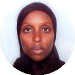Profile of Shamsi