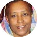 Profile of Amira Osman