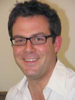 Christopher Blattman