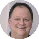 Profile of Mel Duncan