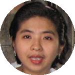 Profile of Jenifer Oreta